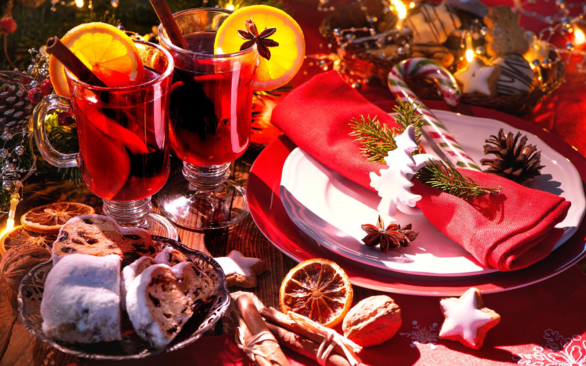 Традициїї на Різдво в Україні