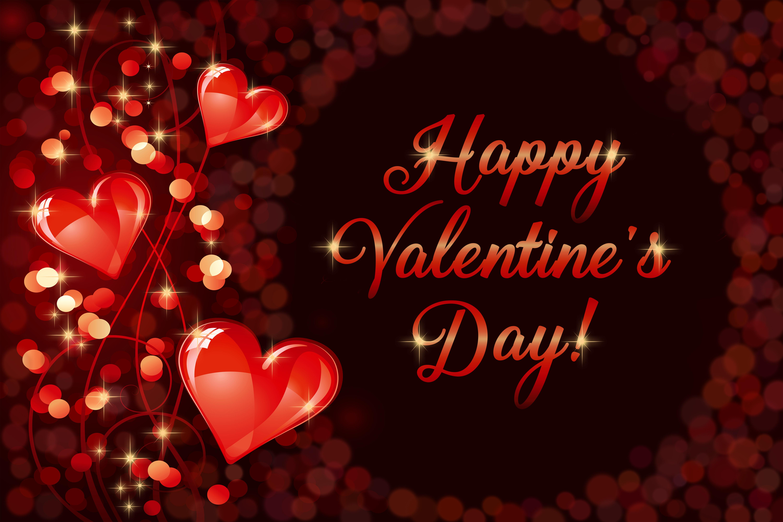 Що обрати коханій на 14 лютого
