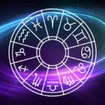 25 січня - Новий місяць. Ось що чекати кожному знаку Зодіаку