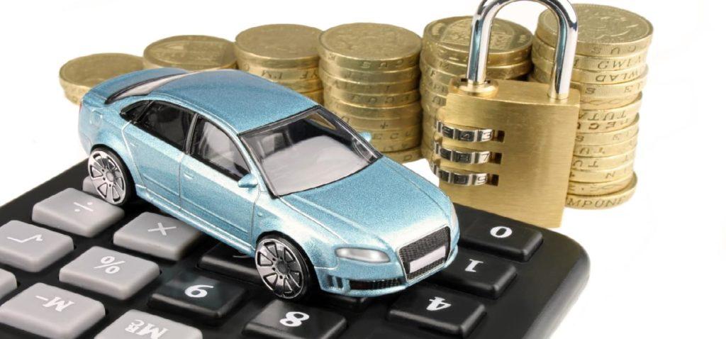 страхування авто в Україні
