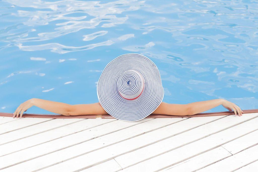 Як не набрати зайву вагу на курорті: корисні поради