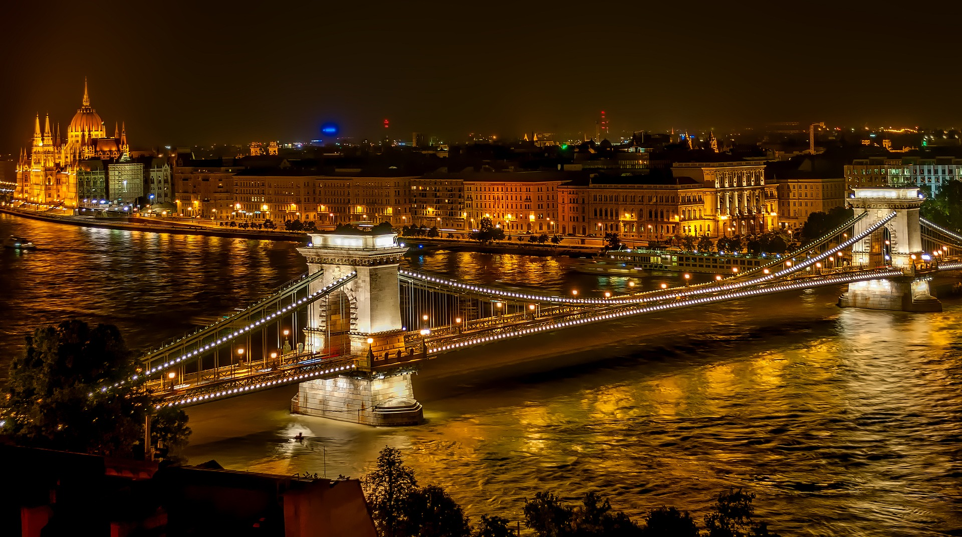szechenyi-chain-bridge