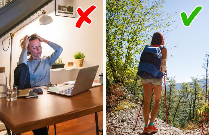 13 речей, на яких не можна заощаджувати, навіть якщо дуже хочеться