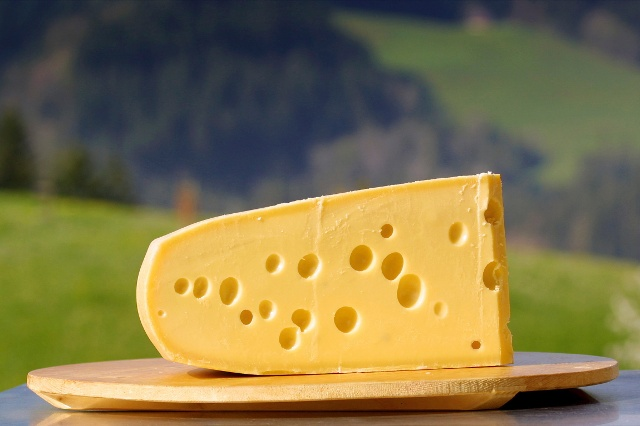 sheycarskiy