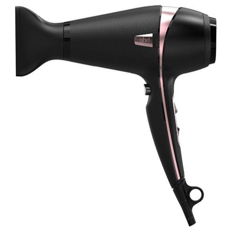Фен для волосся GHD Air Dryer