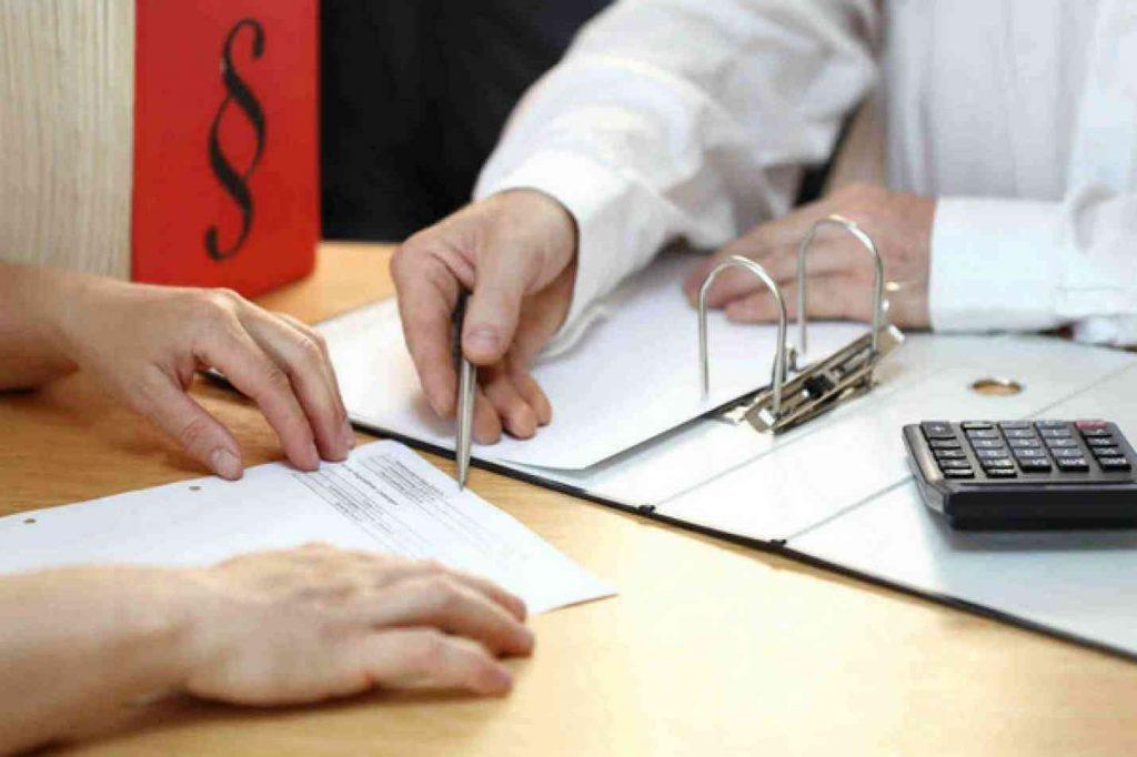 кредит без довідки про доходи