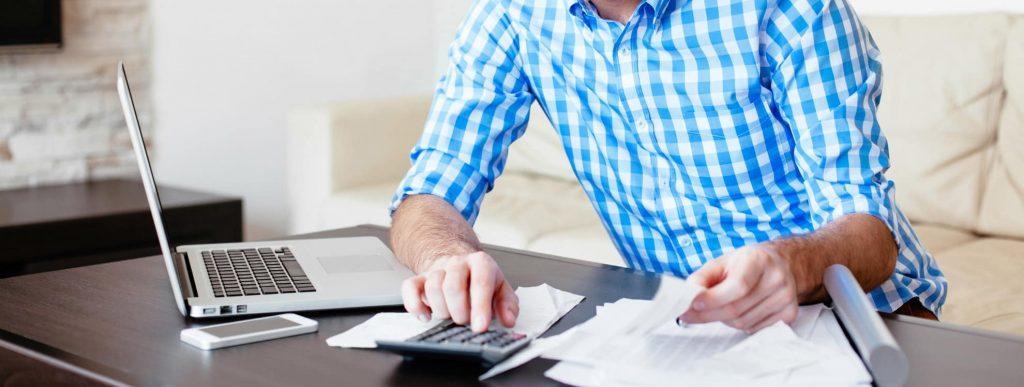 В якому банку краще взяти кредит готівкою
