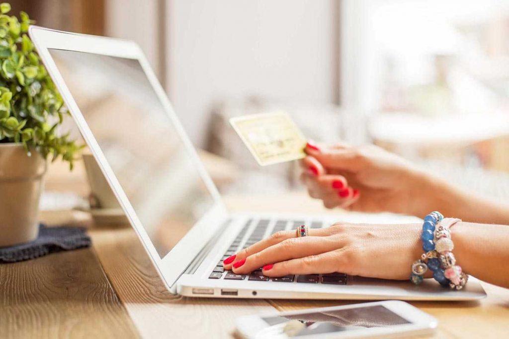 кредити онлайн цілодобово