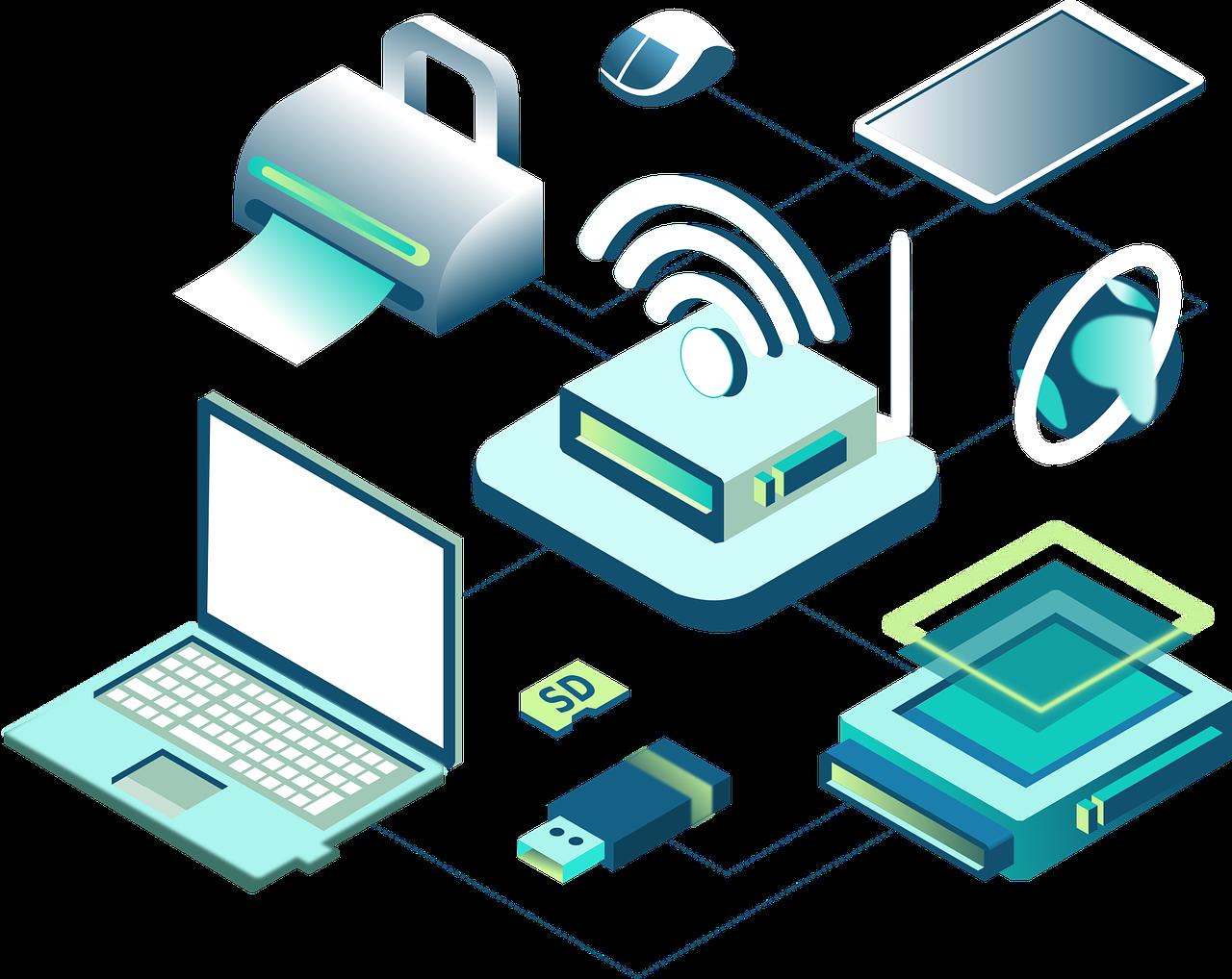 Як дізнатися, що хтось краде ваш Wi-Fi