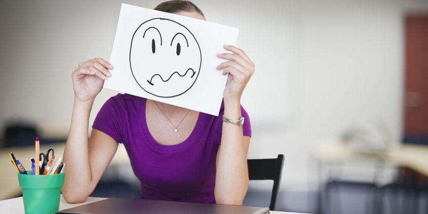 Тобі не догодиш: чому деякі люди завжди незадоволені